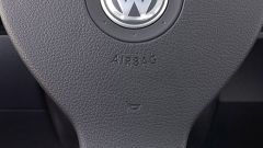 Vw Golf GT Twincharger - Immagine: 23