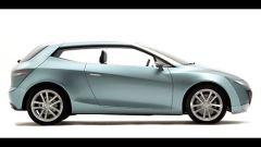 Mazda Sassou - Immagine: 15