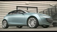 Mazda Sassou - Immagine: 19