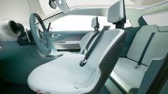 Mazda Sassou - Immagine: 2