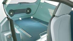 Mazda Sassou - Immagine: 3