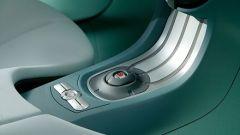 Mazda Sassou - Immagine: 5