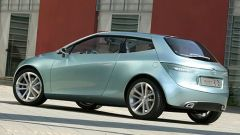 Mazda Sassou - Immagine: 6