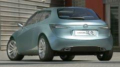 Mazda Sassou - Immagine: 7