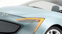 Mazda Sassou - Immagine: 8