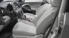 Toyota Rav4 2006 - Immagine: 7