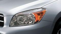 Toyota Rav4 2006 - Immagine: 2