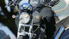 Moto Guzzi Nevada 750 i.e. - Immagine: 18