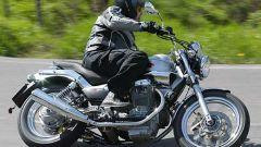 Moto Guzzi Nevada 750 i.e. - Immagine: 24