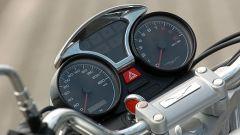 Moto Guzzi Nevada 750 i.e. - Immagine: 27
