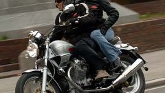 Moto Guzzi Nevada 750 i.e. - Immagine: 29