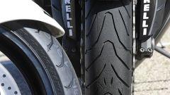 Pirelli Angel ST - Immagine: 11