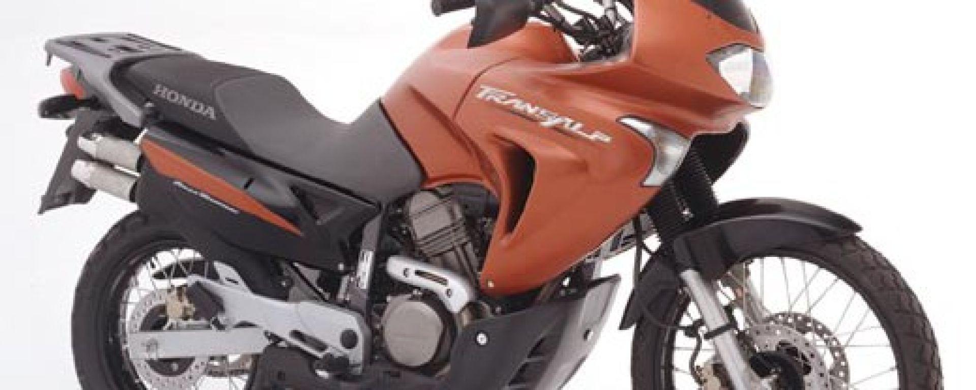 Honda Trova Il Concessionario Motorbox