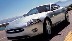 Jaguar XK 2006 - Immagine: 1