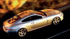 Jaguar XK 2006 - Immagine: 14