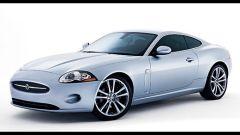 Jaguar XK 2006 - Immagine: 20