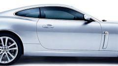 Jaguar XK 2006 - Immagine: 22