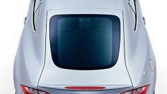 Jaguar XK 2006 - Immagine: 13
