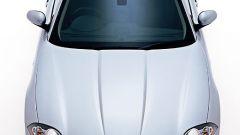 Jaguar XK 2006 - Immagine: 12