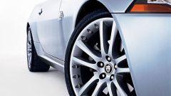 Jaguar XK 2006 - Immagine: 2