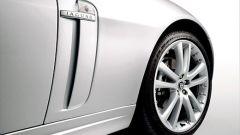 Jaguar XK 2006 - Immagine: 3