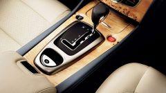 Jaguar XK 2006 - Immagine: 7
