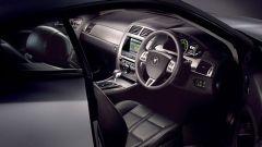 Jaguar XK 2006 - Immagine: 9