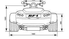Rewaco RF1-GT - Immagine: 12