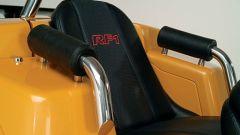 Rewaco RF1-GT - Immagine: 7