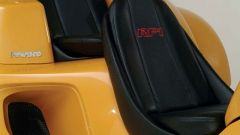 Rewaco RF1-GT - Immagine: 5