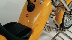 Rewaco RF1-GT - Immagine: 2