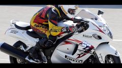 Pirelli Angel ST - Immagine: 12