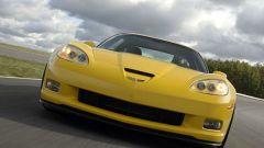 Chevrolet Corvette Z06 - Immagine: 1