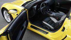 Chevrolet Corvette Z06 - Immagine: 2