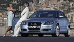 Audi A3 Sportback 2.0 Tdi - Immagine: 1
