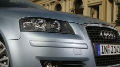 Audi A3 Sportback 2.0 Tdi - Immagine: 10