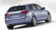 Audi A3 Sportback 2.0 Tdi - Immagine: 7
