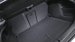 Audi A3 Sportback 2.0 Tdi - Immagine: 6
