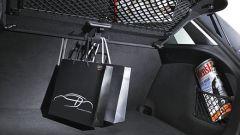 Audi A3 Sportback 2.0 Tdi - Immagine: 5