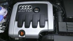 Audi A3 Sportback 2.0 Tdi - Immagine: 4