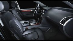 Audi Q7: ecco com'è fatta - Immagine: 6