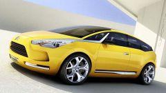 Citroën C-SportLounge - Immagine: 2