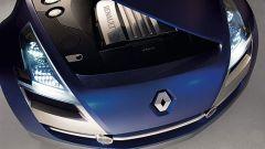 Renault Egeus - Immagine: 1