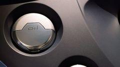 Renault Egeus - Immagine: 21