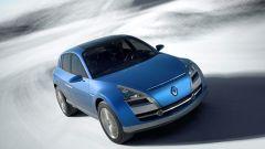Renault Egeus - Immagine: 23