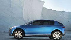 Renault Egeus - Immagine: 24