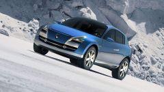 Renault Egeus - Immagine: 25