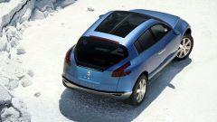 Renault Egeus - Immagine: 26