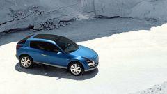 Renault Egeus - Immagine: 27