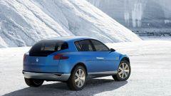 Renault Egeus - Immagine: 28